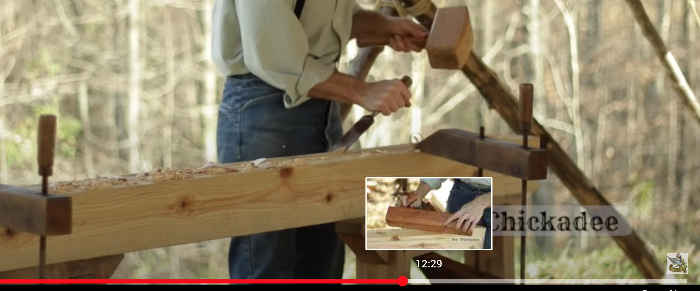 ASMR : les mains au travail